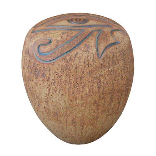 Keramik-Urne1