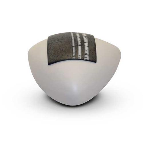 Keramik Urne2