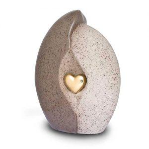Keramik Urnen