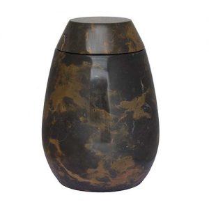 Marmor Urne2