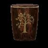 150_mahagoni_mit-Baum