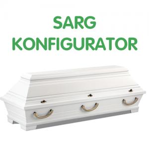 Sarg Konfigurator