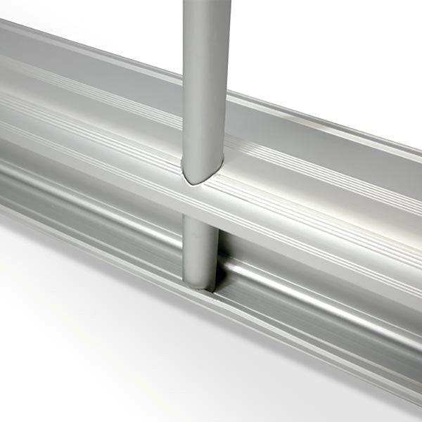 Roll-Up-Banner-Standard-1000x2000mm-2