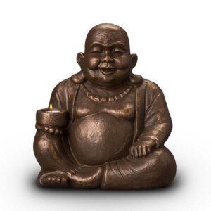 042-bt-keramikurne-bronze