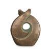 ugk-009-b-keramikurne-bronze
