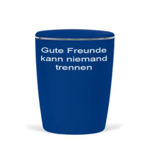 Naturstoff-Fußball-Urne-blau-weiß-2