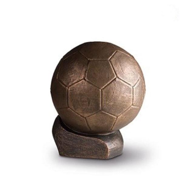 ugk-081-b-keramikurne-bronze