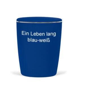 Naturstoff-Fußball-Urne-blau-weiß-3