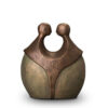 ugk-038-b-keramikurne-bronze