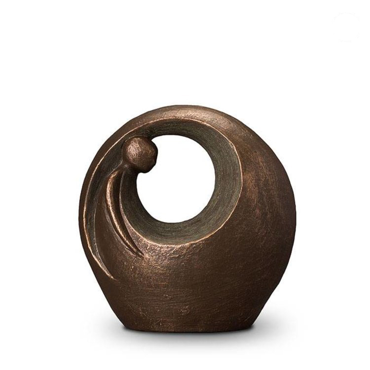 ugk-039-b-keramikurne-bronze
