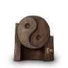 ugk-047-a-keramikurne-bronze