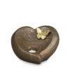 designer-urne-bronze-082