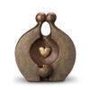 ugk-060-dt-doppelkeramikurne-bronze