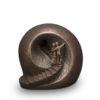 ugk-041-d-keramikurne-bronze