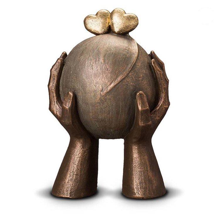 ugk-036-b-keramikurne-bronze