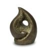 Keramik-Urne-Sarg-urne.de