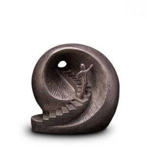 keramikurne-041