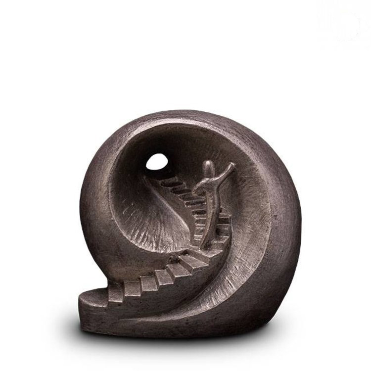 ugks-041-b-keramikurne-silber