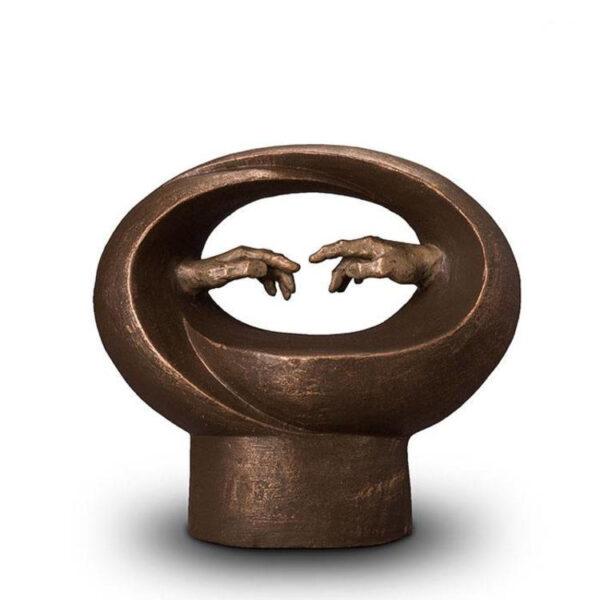 michelangelo-urne
