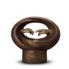 michelangelo-haende-urne-kerzenhalter
