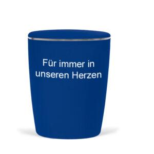 Naturstoff-Fußball-Urne-blau-weiß-5