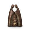 gk-058-b-keramikurne-bronze
