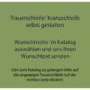 Trauerschleifen-Kranzschleife-sarg-urne.de