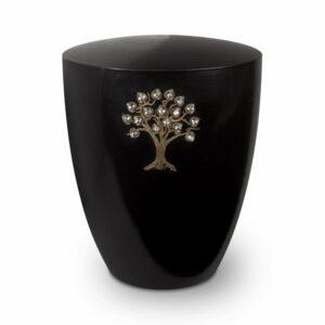Gravur-Urne-Lebensbaum-swarovski