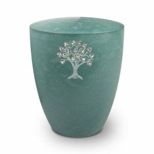 gravur-urne-swarovski-jade-standard