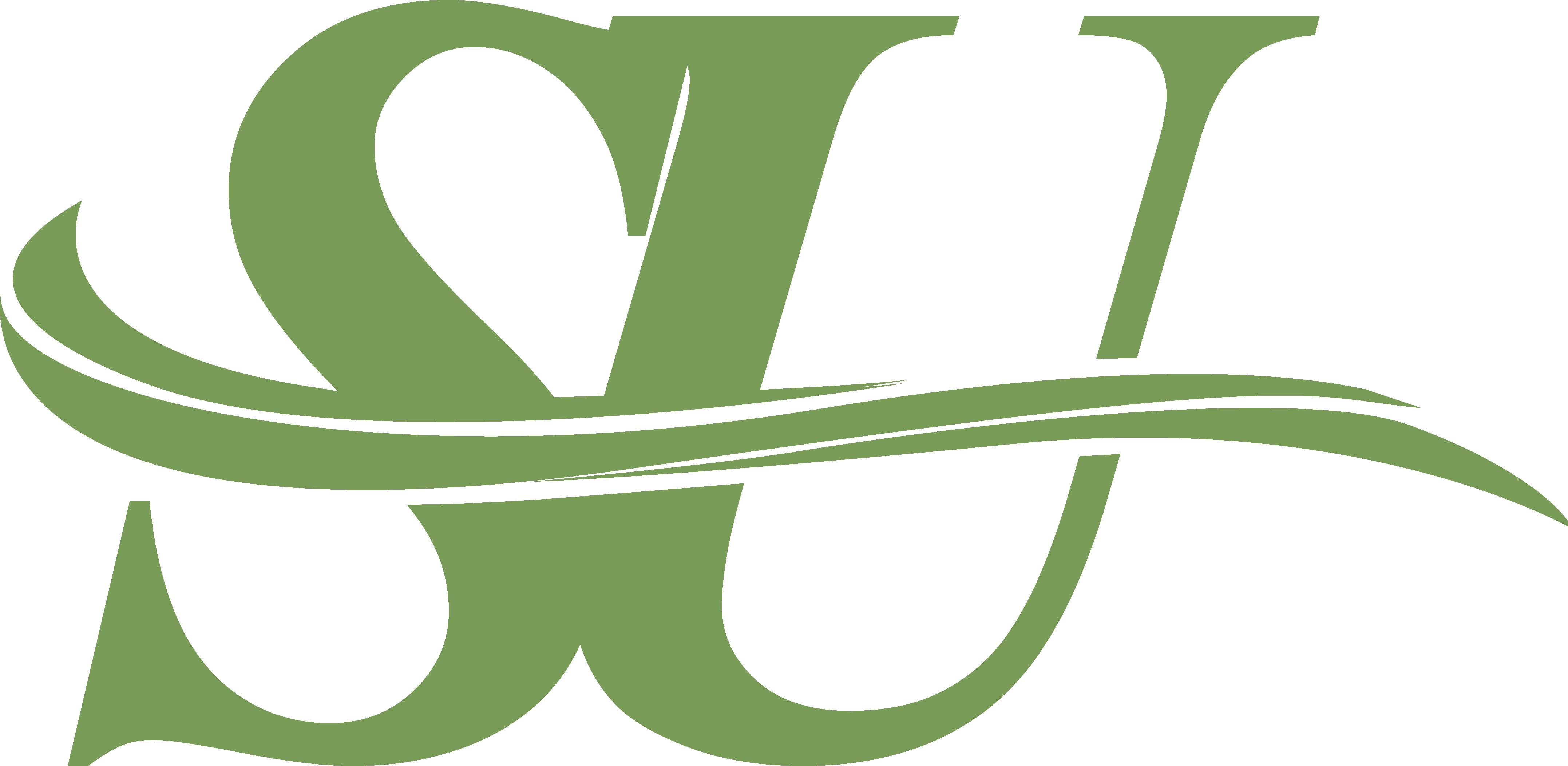 SARG-URNE.DE