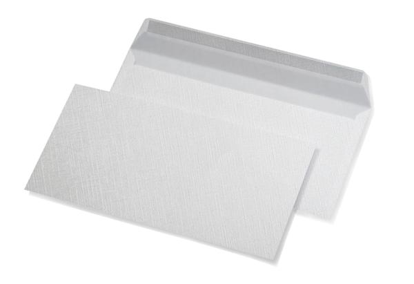 Briefumschläge / Leinenpapier